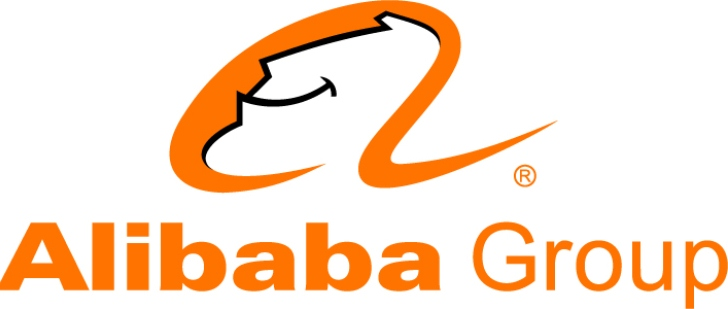 Disadvantages Alibaba